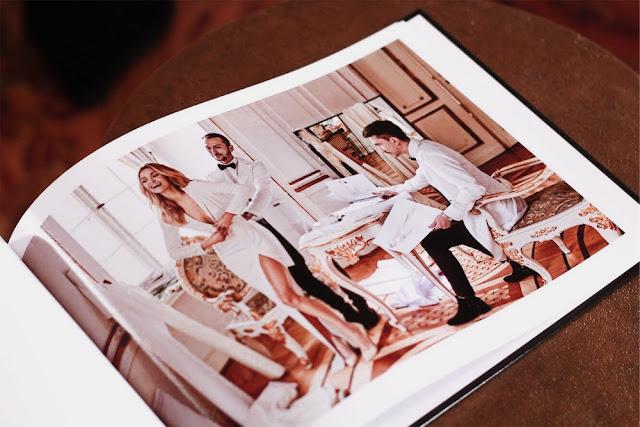 UROCZYSTOŚĆ alternatywne targi ślubne w Warszawie, suknie ślubne,suknie, sukienki,suknie dla druhen, sukienki dla druhen, sukienka na wesele, paprocki & brzozowski, druhny, panna młoda,stylizacja ślubna