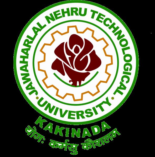 Universities In Andhra Pradesh