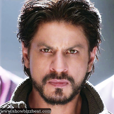 Shahrukh Khan Age, Height, Wife, Career, Education, Salary, Wiki, Complete Biography 2019