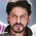 Shahrukh Khan Age, Height, Wife, Career, Education, Salary, Wiki, Complete Biography
