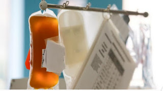 US Food and Drug Administration (FDA) approves the use of blood plasma for treatment of Coronavirus (Covid-19)