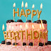 Birthday Greetings For Sister Happy Birthday Wishes Quotes Messages