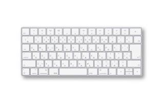 Best Mechanical Keyboards Under 150: