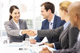 5 investasi ini paling cocok untuk karyawan.Terutama no.1 &2