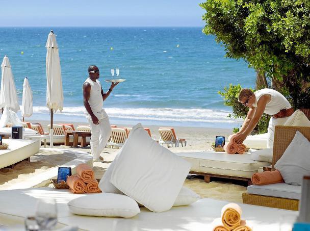 Mallorca vakantie 2018 juli 2012 for Designhotel mallorca strand