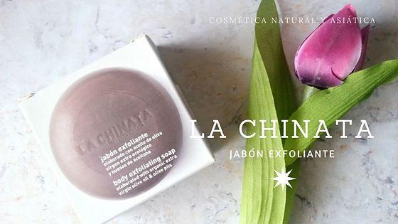 la-chinata-jabon-exfoliante-portada
