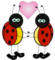ladybug+ January Newsletter Template Free In Spanish on christmas family, microsoft word, preschool classroom,