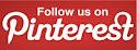 Follow Pinterest digitalgreen49