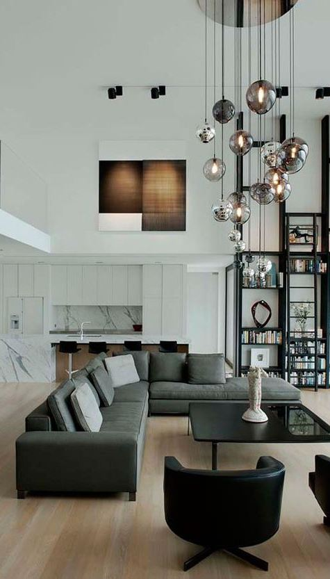 Beautiful Apartment Bedroom Design Ideas l Best Interior Design Ideas For The Heart Of Your Home