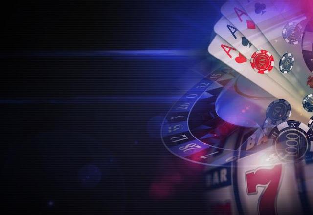 Μείωση στα Κρατικά έσοδα φέρνουν οι νέοι περιορισμοί στα Online Casino