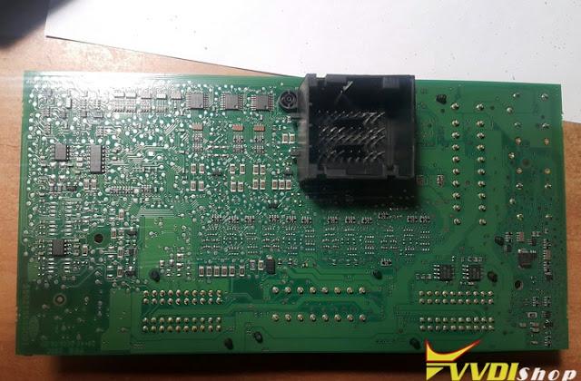 alfa-bcm-MC9s12DG256-3
