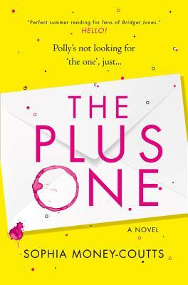 https://www.goodreads.com/book/show/41716146-the-plus-one