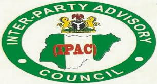 Gains Of Independence More Pronounced, Says IPAC