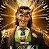 """Novos cartazes de """"Loki"""" revelam as Variantes do Deus da Mentira"""