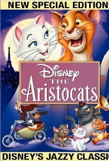 disney the aristocats full movie online free