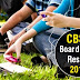 CBSE 10th Result 2016 cbseresults.nic.in