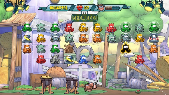 doughlings-invasion-pc-screenshot-www.ovagames.com-3
