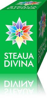 opinii forumuri medici steaua divina clinica de sanatate naturista