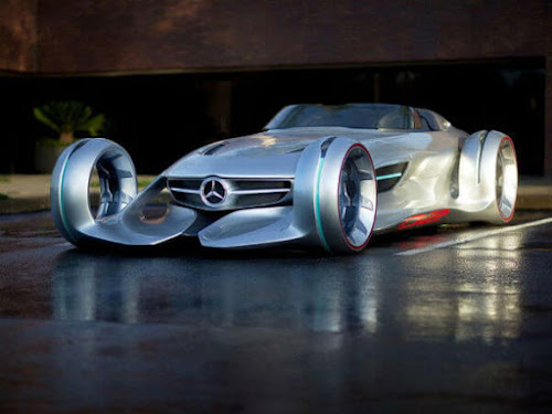 Mercedes-Arrow -11-Interesting-Facts-about-Famous-Car-Brands-that-will-drive-you-crazy
