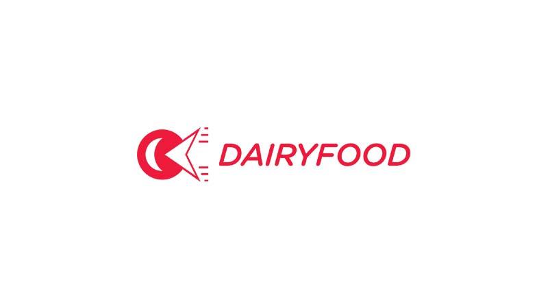 Lowongan Kerja PT Dairyfood Internusa