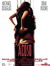 Acoso (1994)