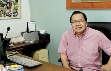 Airlangga Sebut Anies Baswedan Biang Kerok Anjloknya IHSG, Rizal Ramli: Jangan Suudzon dann Cetek