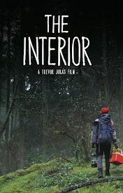 The Interior (2015)