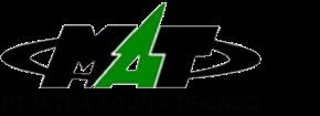Info Lowongan Kerja Bekasi Sales PT. Mitra Agung Tekindo (MAT)