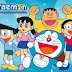 Doraemon Season 1 Hindi Episodes