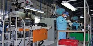 http://www.jobsinfo.web.id/2017/10/info-lowongan-kerja-di-kawasan-jababeka.html