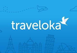 aplikasi pembeilan tiket pesawat online