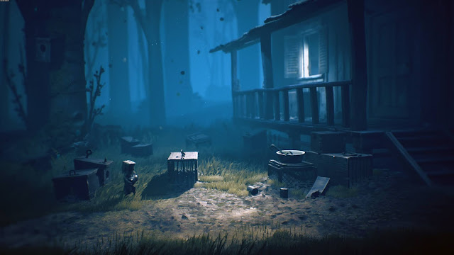 Little_Nightmares_II_PC_Game_3