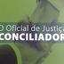 """Sindojus realiza sorteio de quatro livros sobre """"Oficial de Justiça Conciliador"""" para filiados"""