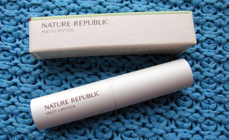 http://jolse.com/product/Nature-Republic-Matt-Lipstick-43g/7587/?cate_no=24&display_group=1