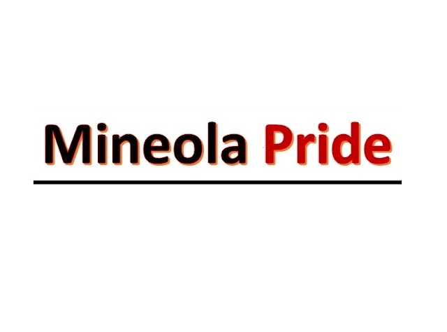Submit Local News to Mineolapride.com