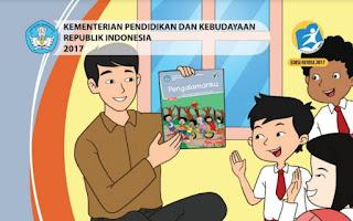 Buku K13
