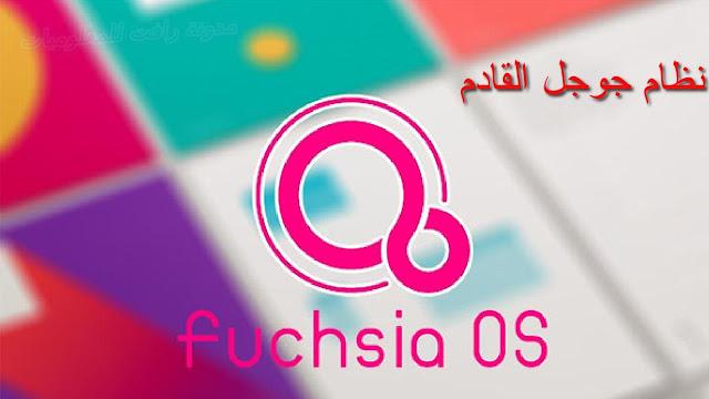 http://www.rftsite.com/2019/07/fuchsia.html