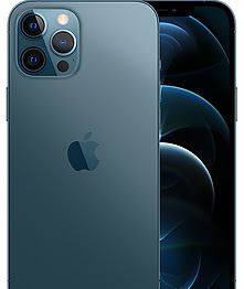 iPhone 12 Series Launching. Tak ada pengecas lagi.