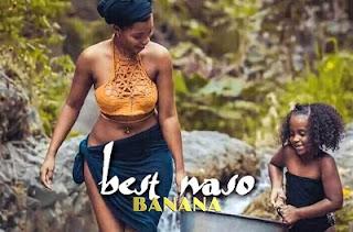 Best Naso - Banana
