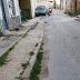 Ιωάννινα:Oδός Ζαλοκώστα...από τους πιο γραφικούς δρόμους ...παραμένει στον προηγούμενο  αιώνα