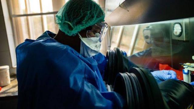 Bệnh lạ ở Nigeria: Hơn 100 người nhiễm, nạn nhân chết sau 48 giờ