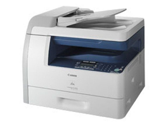 Canon i-SENSYS MF6560PL Driver Downloads Free