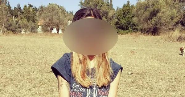 Αυτή είναι η 35χρονη φιλόλογος που αποπλάνησε τον 13χρονο μαθητή - Τι λέει η δικογραφία (φωτό)