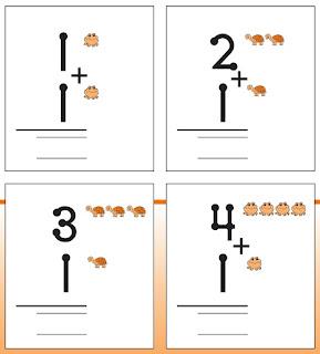 แจกหนังสือเทคนิคการพัฒนาการเรียนคณิตศาสตร์สำหรับเด็กเรียนช้า 5 เล่ม [Download]