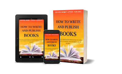How to Write a Book in 2020: A Proven Guide for Authors, principles of writing book, how to market books, how to write a book without money, how to freely publish books