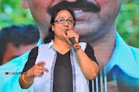 Virus Telugu Movie Audio Launch Stills .COM 0075.jpg