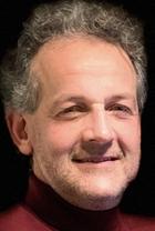 Giovanni Dal Lago, ceo e co-fondatore di Officina Stellare
