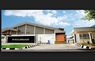 Informasi Lowongan Kerja untuk SMA/SMK Fresh Graduate PT Mulia Boga Raya Kawasan Industry Hyundai (BIIE) Cikarang