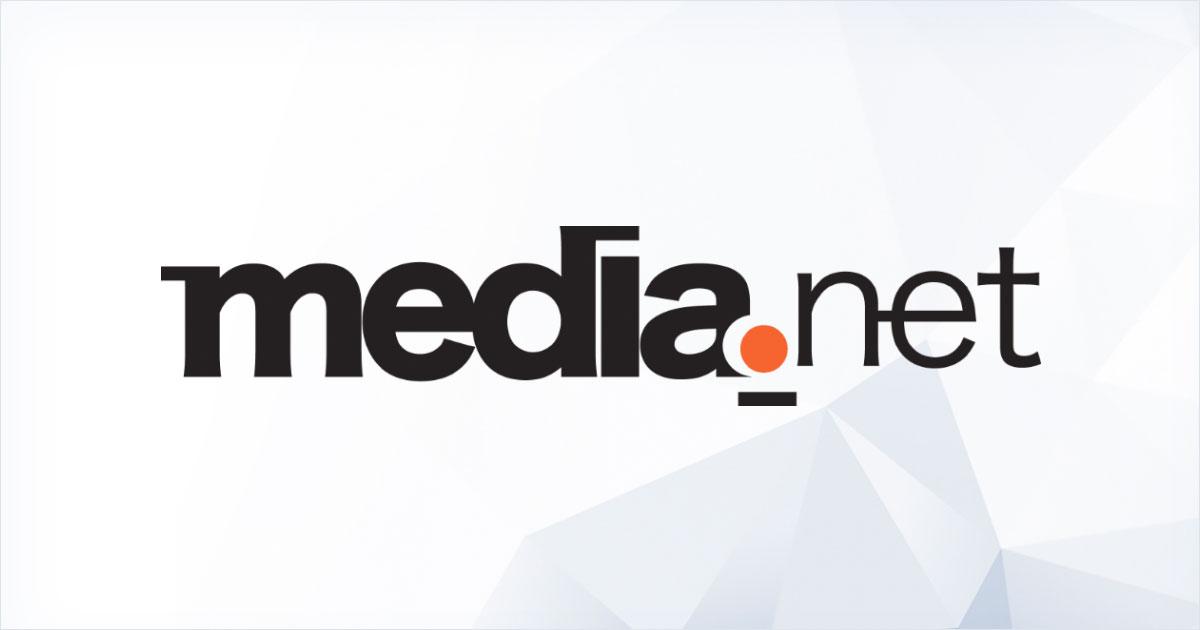 Logo media.net