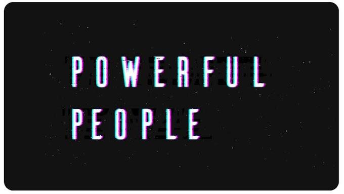 KGF Powerful People Ringtone